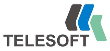 Job offers, jobs at TELESOFT SRL