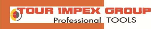 Job offers, jobs at TOUR IMPEX GROUP SRL