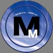Stellenangebote, Stellen bei Makro-Mikro Consulting GmbH