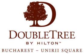 Locuri de munca la Hotel Doubletree by Hilton Bucharest Unirii Square
