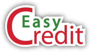 Stellenangebote, Stellen bei EASY CREDIT 4 ALL IFN S.A.