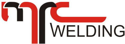 Locuri de munca la MRC WELDING SRL