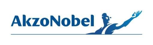 Job offers, jobs at Akzo Nobel Powder Coatings Bucuresti