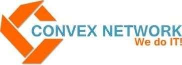 Stellenangebote, Stellen bei SC Convex Network SRL
