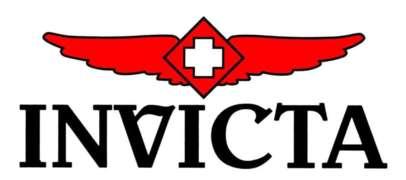 Locuri de munca la S.C. INVICTA S.R.L.