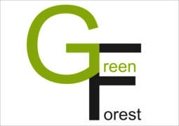 Job offers, jobs at GREEN FOREST IMPORT EXPORT
