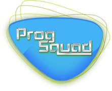 Locuri de munca la ProgSquad