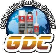 Job offers, jobs at GOLDEN DISTRIBUTION
