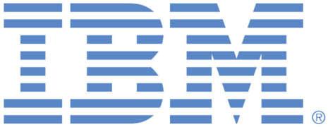 Locuri de munca la IBM ROMANIA