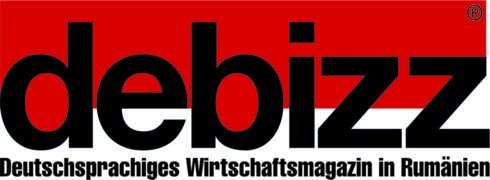 Job offers, jobs at Debizz Magazine S.R.L.