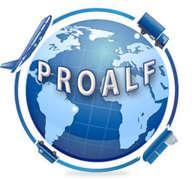 Job offers, jobs at PROALF WORLDWIDE
