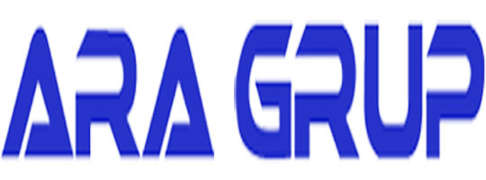 Job offers, jobs at ARA GRUP SRL