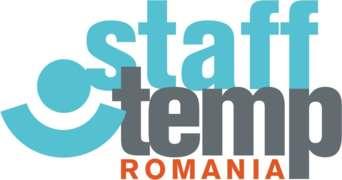Staff Temp Ro