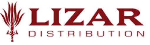 Lizar Distribution SRL