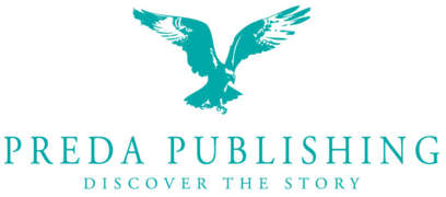 Preda Publishing