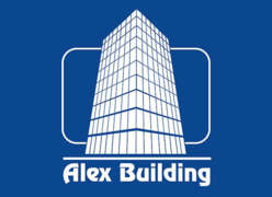 Job offers, jobs at SC ALEX BUILDING SRL