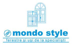 Job offers, jobs at Mondo Style