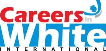 Stellenangebote, Stellen bei Careers in White