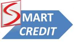 Stellenangebote, Stellen bei Smart Credit