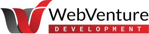 Job offers, jobs at Webventure Development