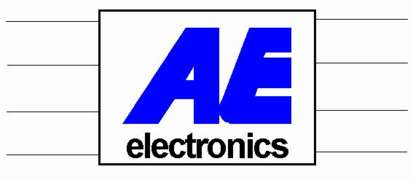Job offers, jobs at A-E Electronics