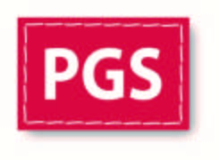 Locuri de munca la PGS SOFA & CO SRL