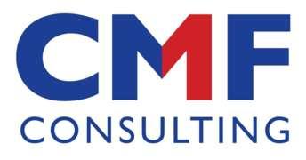 Locuri de munca la CMF CONSULTING SA