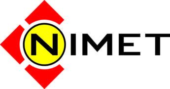 Locuri de munca la NIMET SRL