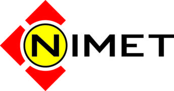 Job offers, jobs at NIMET SRL