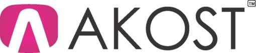 Akost - Partener Telekom Romania Communication