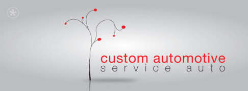 Job offers, jobs at Custom Automotive