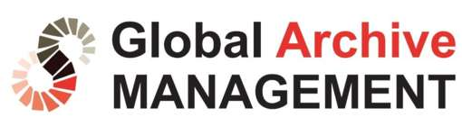 Global Archive Management