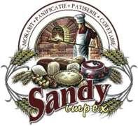 Állásajánlatok, állások SANDY IMPEX SRL