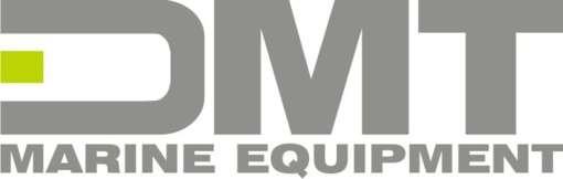 Stellenangebote, Stellen bei DMT MARINE EQUIPMENT S.A.