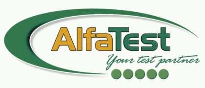 Stellenangebote, Stellen bei ALFA TEST SRL