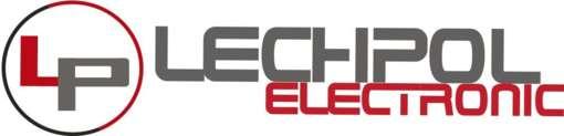Stellenangebote, Stellen bei LECHPOL ELECTRONIC