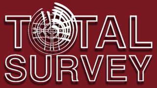 Locuri de munca la SC Total Survey SRL