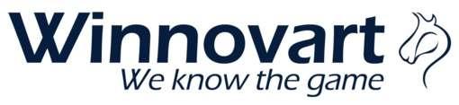 Job offers, jobs at Winnovart Innovation Services