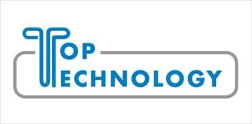 Locuri de munca la Top Technology