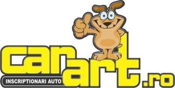 Locuri de munca la Carart Inc. SRL