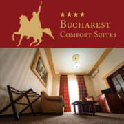 Job offers, jobs at Bucharest Accomodation & Style