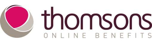 Job offers, jobs at Thomsons Online Benefits