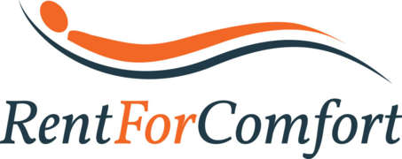 Job offers, jobs at RENT FOR COMFORT SRL