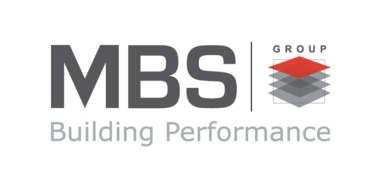 Stellenangebote, Stellen bei MBS GROUP SRL