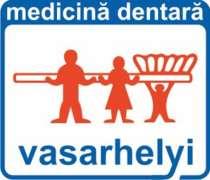 CMI Stomatologic Dr. Vasarhelyi Moise