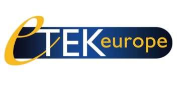 Locuri de munca la ETEK-Europe