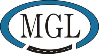 SC MGL lojistik srl
