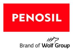Stellenangebote, Stellen bei PENOSIL