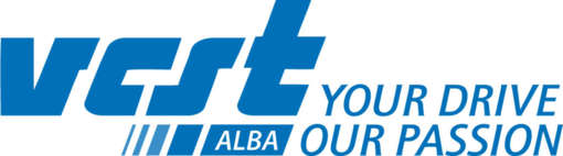 Stellenangebote, Stellen bei VCST Automotive Production Alba
