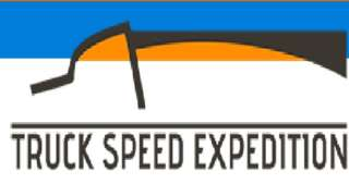 Job offers, jobs at Truck Speed Expedition SRL